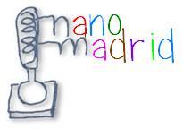 Nanomadrid
